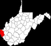 Wayne County, WV
