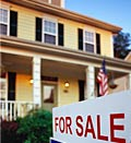 California Homes under $100,000.00 and $50,000.00