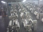 Desenvolvimento Produto Têxtil
