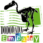 DodaDada / Embassy
