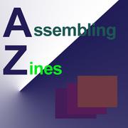 Assembling Zines