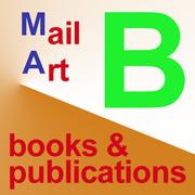 Mail-Art Books
