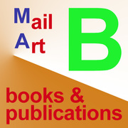 Mail-Art Books