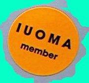 IUOMA PR Materials