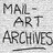 Mail Art Archives