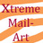 Extreme Mail-Art