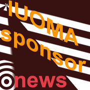 Sponsor Group IUOMA