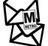 Mail Art Metro
