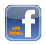 Facebook and IUOMA