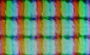 Pixel Post