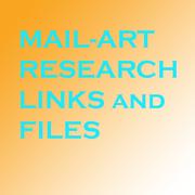 Mail-Art History