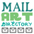 Mail Art Directory