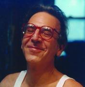 Carlo Pittore (1943-2005)