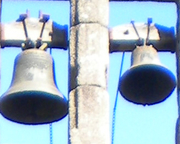 Bell Lovers