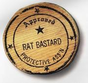 RAT BASTARD PROTECTIVE ASSOCIATION