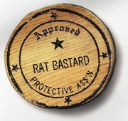 RAT BASTARD PROTECTIVE ASSOCIATION