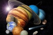 Abécédaire planétaire