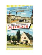 Bindlach