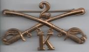 K Troop Amberg