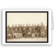 The Colorado Platoon