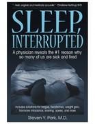 Sleep Apnea Book Club