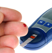Diabetes and Sleep Apnea