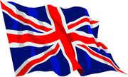 UK Sleep Apnoea Support Group