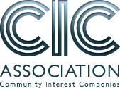 CIC Association Development Group