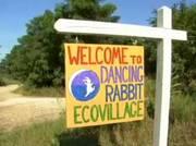 Dancing Rabbit PDC - 2016 - Rutledge, MO
