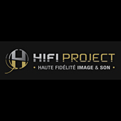 Hifi Project Magasin Hifi à Bergerac