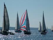 CYC Sailing Series