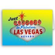 Nevada Brides & Vendors