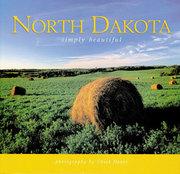 North Dakota Brides & Vendors