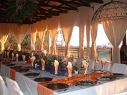 Venues & Caterers
