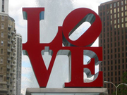 Philadelphia Brides & Vendors