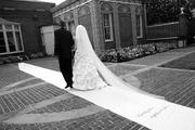 Seattle Bridal Connection