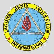 LAGUNA ARNIS FEDERATION INTERNATIONAL