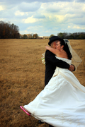 International Brides & Vendors