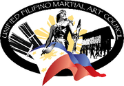 "Unified Filipino Martial Arts Council ""UFMAC"""