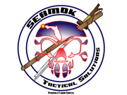 SEAMOK Tactical Solutions; Pensacola Florida Chapter