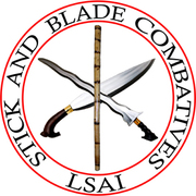 Stick and Blade Combatives (L.S.A.I.)