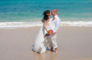 Honeymoons/Weddings