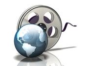 Movies & Travel