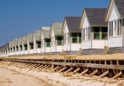 Vacation/Holiday Rentals