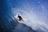 Surfers' Board