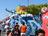 Festivals Fairs & Fiestas