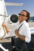 African Diaspora Travel