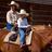 Guest Ranches/ Horseback…