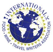IFWTWA - Int'l Food Wine & Travel Writers Association