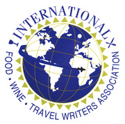 IFWTWA - Int'l Food Wine & Travel Writers Association
